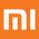 Xiaomi Yi International Version Combo Paket Complete + Gratis Bundling Bonus - Hitam