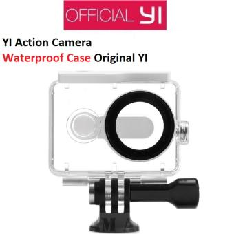 Xiaomi Yi Original Waterproof Case