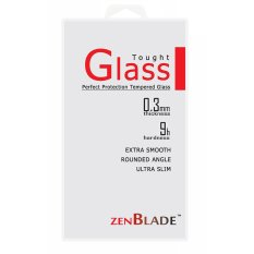 zenBlade Tempered Glass Xiaomi Redmi Note 4