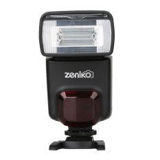 Zeniko ZT330 Speedlite Flash GN33