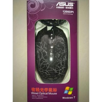 ... White Source · Generic Zornwee Death Lamp Z3 Optical Gaming Mouse Black Source ZN Mouse Gaming
