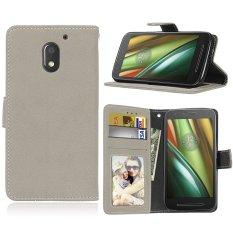 ... Flip Leather Wallet Cards Case Cover ELE02. Source · Jual .