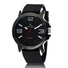 2016 Brand Watches Men Women's Sport Watch Causal Waterpoof Men Watch Men's Quartz-watch Clock