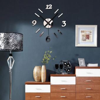 Dekorasi Jam Source Jual O Pengaturan Diri Rumah Kantor Digital Lcd Suhu Ruangan .