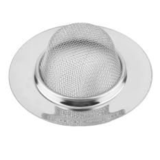 Allwin 9 cm/11,3 cm Stainless Steel peralatan dapur selokan kalo tangki air