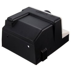 Autoleader Creative Vintage Camera Toilet Paper Tissue Roll Holder Box Covers Home Decor (Intl)