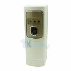Automatic Aerosol Dispenser Mesin Pengharum Ruangan BLS - 65