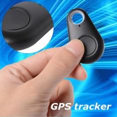 XCSource Smart Bluetooth Anti-lost Finder Tracker Tag For Car Pet Keys Children AH015