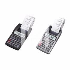 Casio DR 140 TM Source Casio Desk Printer Fr 2650t We Kalkulator Printer .