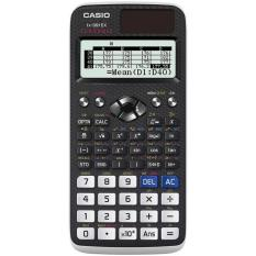 Casio Kalkulator FX-991EX Engineering / Scientific Calculator with 552 Functions