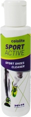 Cololite Sport Shoes Cleaner