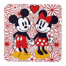 Disney Mickey Mouse Together Forever Mini Gift Card