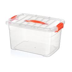 DIY Storage Box Organizer Small