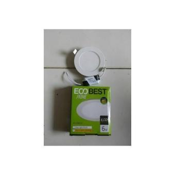 Lanjar Jaya Lampu Tancap 1 LED Tenaga Surya Stainlees Garden Lamp Solar Cell + Key Finder
