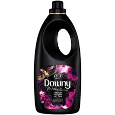 Downy Parfum Collection Mistique - 1.8 L