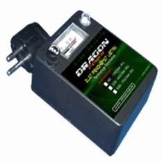 Dragon Power Alat Penghemat Listrik Sertifikasi LIPI - Type R1