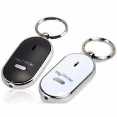 Gantungan Kunci Siul Gratis 1 - Key Finder