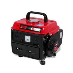 Genset / Generator DAIMARU DM 1200 New - 800 Watt