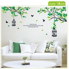 Dekorasi Seni Kamar Tidur. Source · Beruang kartun Jerapah burung hewan pohon .