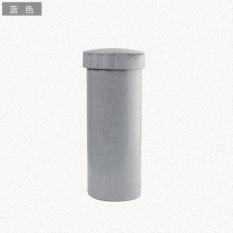 Imut Plastik Siswa Mini Beberapa Gelas Gelas Tangan