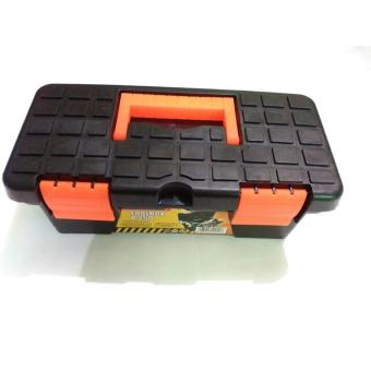 ... Gantung Fleksibel 16mm21mm - Update ... - Kunci Busi . Source · Jaya Sentosa Abadi - Toolbox mini B 250