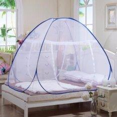 Kelambu Tempat Tidur 200 X 200cm (KL200)