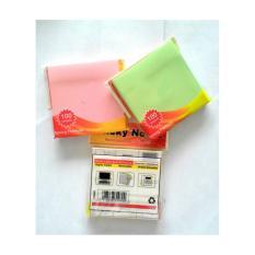 Kenko Sticky Note SN-0303 (3Pcs)