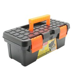Kenmaster B250 - Tool Box Mini