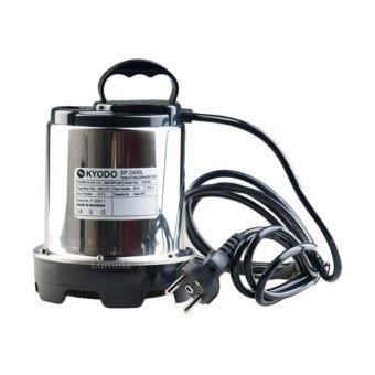 KYODO Pompa Celup / Submersible Pump SP 2400 L