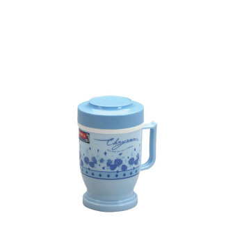 Lion Star - Thermo Cup 360 Ml M-1