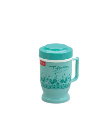 Lion Star - Thermo Cup 450 Ml M-2