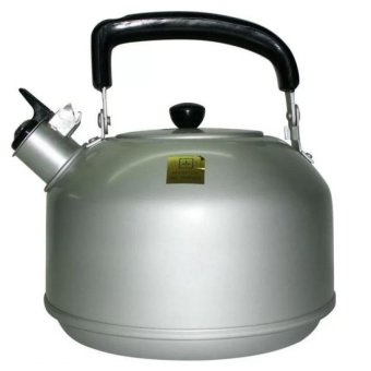 diskon harga cookville tbs pot 24 cm stainless silver indone