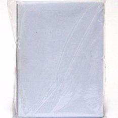 X3 Meter Kertas Stiker Perekat Dekoratif Washi Tape Ketan. IDR 19,000 IDR19000 .