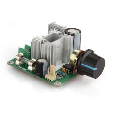 9 V 12 V 24 V 3 Amp Pompa PENGENDALI KECEPATAN Motor PWM .