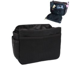 Multi-functional Bag Organizer Carrying Bag Storage Bag Pouch Holder For Collecting Things
