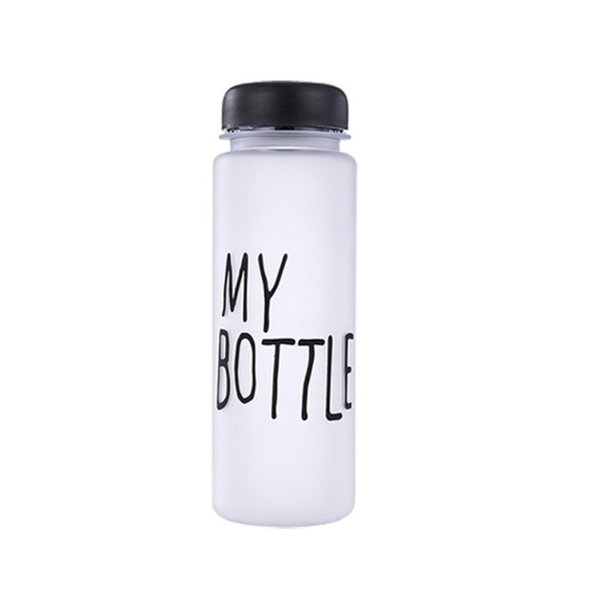 Box Source · My Bottle Clear Botol Minum Biru Plus Pouch Daftar Update .