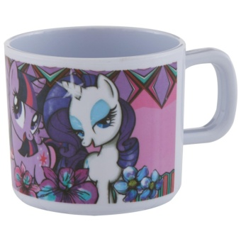 My Little Pony Children Mug 240ML