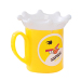 OH Fashion Cute Cup Pencil Hand Cartoon Pattern Design Stationery Equipment