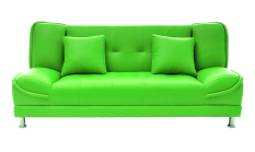Jual Online Furnitur Lengkap & Terbaru | Lazada.co.id