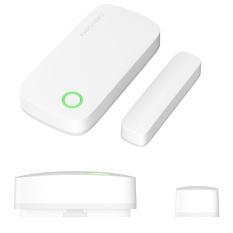 Orvibo Zigbee Smart Home System Automation Door Sensor&Window Sensor Alarm Wifi Wireless Internet Remote Control Via IOS Android - Intl