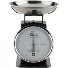 Oxone Kitchen Scale 10Kg OX-366/10