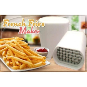 3 Pcs Potato Cutter Slicer Chopper French Fries Pemotong Pisau Source Harga Perfect .