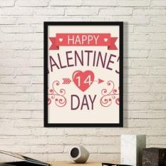 [Image: red-and-black-happy-valentines-day-image...og_233.jpg]