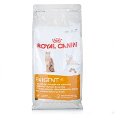 Royal Canin Exigent 42 Protein Preference 400gr