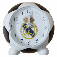 Ruibao Alarm Clock Sepak Bola, Tim Sepak Bola Jam Weker RB016