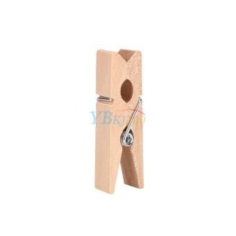 ... Dinding Rak Gantung Rak Penyimpanan Source · Rumah kayu kerajinan tangan dekoratif klip 20 buah set 3 5 cm kayukrem foto kerajinan kayu