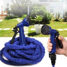 Pembersih Kotoran Telinga. Source · Selang Air Flexible Dengan 7 Jenis Semprotan .