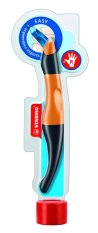Stabilo Easyoriginal + Refills In Tubes Orange / Ancite Right Handed