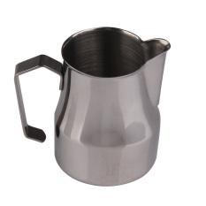 Stainless Steel Coffee Shop Milk Espresso Latte Art Frothing Jug 500CC