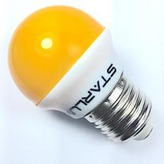 20 Led E27 High Source Harga Alice Lampu Led 1watt E12 2 Pc .